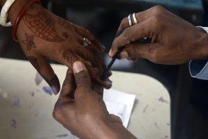 बिहार चुनाव: 28 अक्टूबर, 3 नवंबर और 7 नवंबर को मतदान, 10 नवंबर को काउंटिग