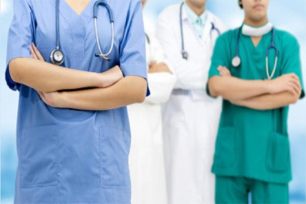 सैन्ज स्वास्थ्य केंद्र में आउट सोर्स पर सेवा दे रही दो नर्सों को भी हुई छुट्टी,लोग परेशान