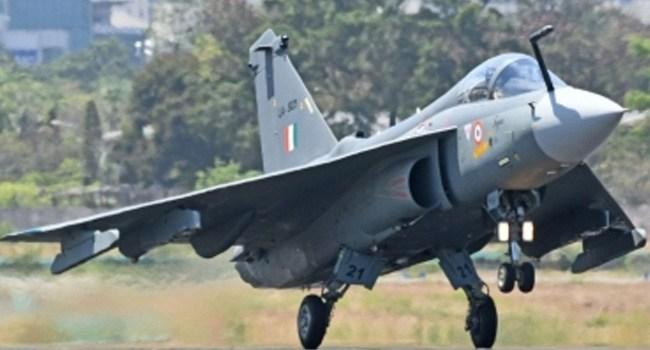 156 रक्षा हथियारों के निर्यात को दी मंजूरी