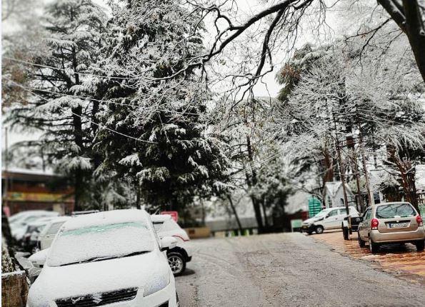 snowfall-in-solan-kasauli