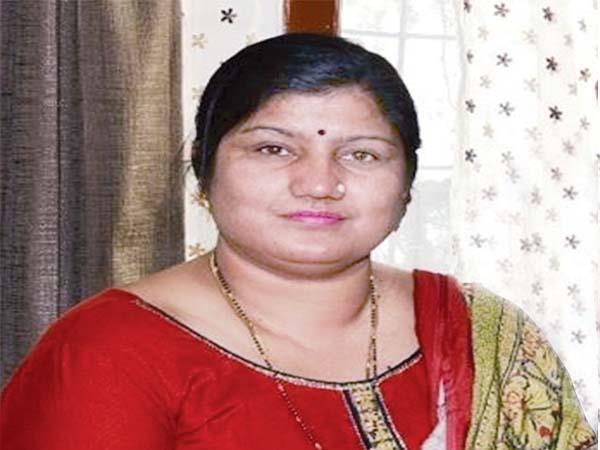 इंदौरा विधायक रीता धीमान ने बजट को सराहा,मुख्यमंत्री जयराम ठाकुर को भेजेगी धन्यवाद प्रस्ताव
