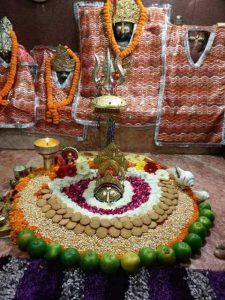जाने! कालका स्थित प्राचीन काली माता मंदिर का पूरा इतिहास