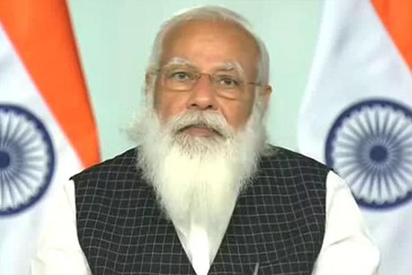 PM Modi ने CBSE बोर्ड परीक्षाओं पर चर्चा के लिए शिक्षामंत्री के साथ बुलाई बैठक
