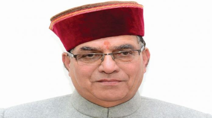Suresh-Bhardwaj