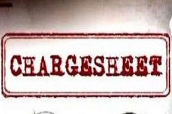 पालमपुर वाहन पंजीकरण फर्जीवाड़े में आज 17 के खिलाफ दायर होगी चार्जशीट